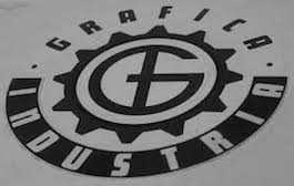 Grafica Industria