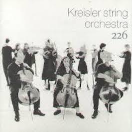 Kreisler String Orchestra