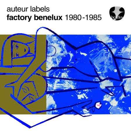 LTMCD 2521 Auteur Labels - Factory Benelux; front cover detail