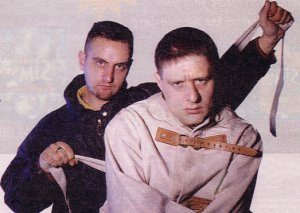 Shaun Ryder through the ages, as photographed by Kevin Cummins