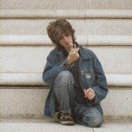 FAC 2.31 THE DURUTTI COLUMN Time Was Gigantic... When We Were Kids
