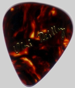 FAC 3.01 THE DURUTTI COLUMN Sex and Death