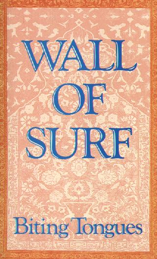 Wall of Surf