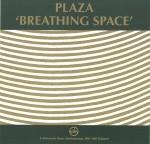 Joe Whitney/Plaza split 7