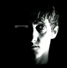 The Durutti Column - 'Sunlight to Blue... Blue to Blackness' CD